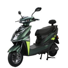 europe germany spain warehouse one wheel rental electric scooter  for big man