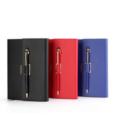 new product 2020 diary with lock for school supplies planners custom mini notebook