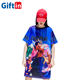 2020 Summer Maxi Stylish Outfits Sublimation Custom T Shirt Girl Casual Dresses