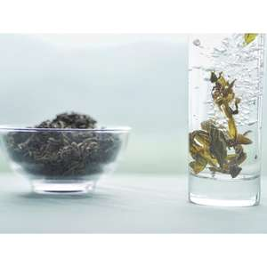 Hot Sale Chinese Best Premium Natural Green Tea High Quality