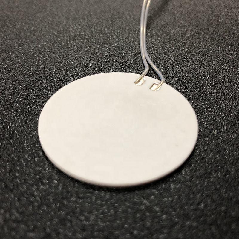 Henny Penny 14339 Diameter Replacement Kit-Hmr-Heater-208-volt