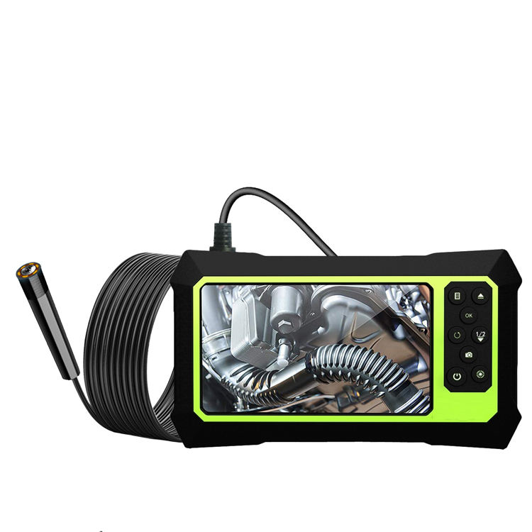 Endoskop Kamera />5mm,