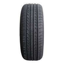 HILO ANNAITE Yatone Doubleking brand car tyre 175/70R13 185/65R14 195/65R15 195R14C 195R15C GSO tyre for middle east market