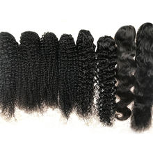 Hot Sale Indian Human Raw Virgin Hair Drawstring Ponytail Manufacturer Wholesale Price
