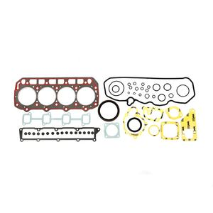 Car Engine Assembly Diesel Engine Gasket Sets For Yanmar 4Tnv94 YM129900-01330