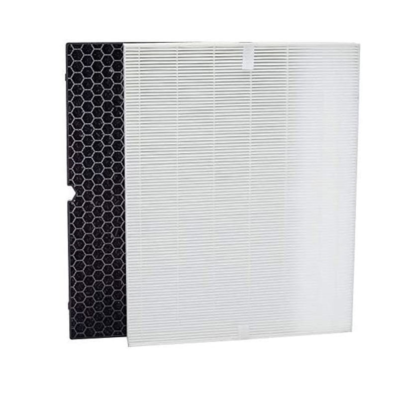 Buy Replace Hepa Filters Portable Replacement True Hepa Air Filter H13 True Hepa Filter Kits For Winix 5500-2, Filter H ,116130