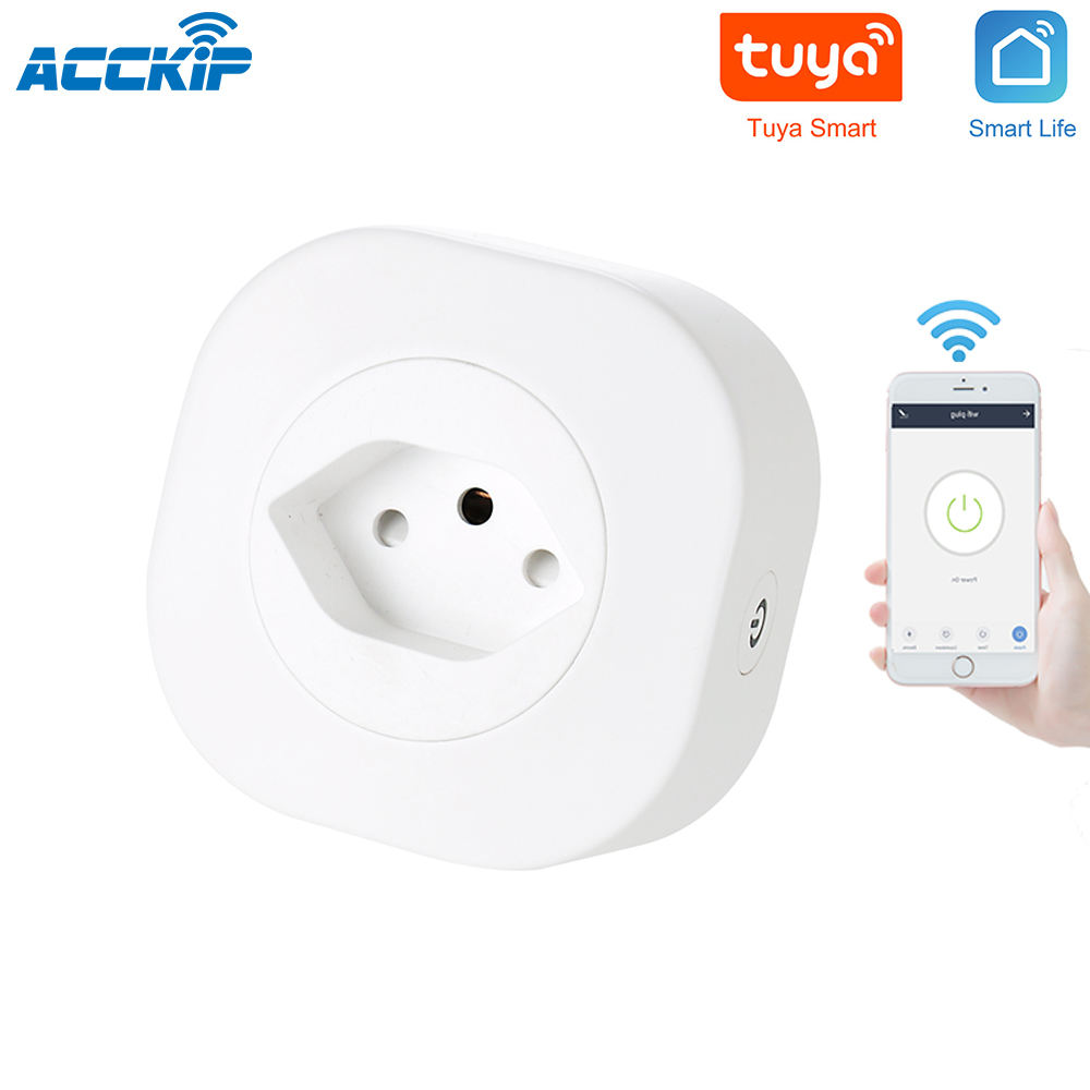 CE-RED ROHS2.0 passed ANPU Switzerland Smart Socket Wifi Connect Smart Plug Power Strips Google Home Mini extens cabl socket