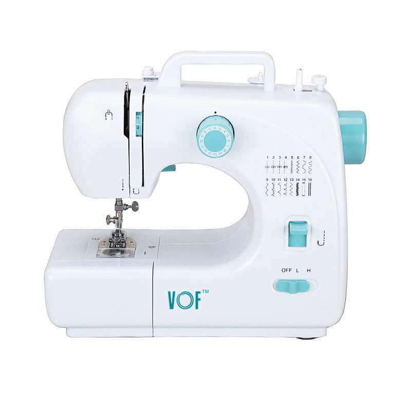 Universal Designer Smart small tailor sewing machine