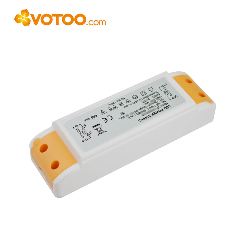 Graphic Customization [ Led Transformer Driver 12v ] Led Driver 12v LED Transformer 230v 18w Led Driver 12v 1.5A Led Power Supply