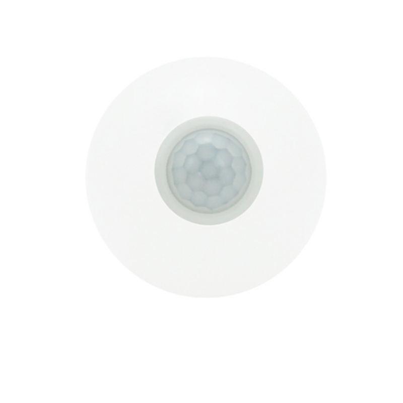 Led sensor bulb 3 watt edison bulbs wholesale smart led bulbs lights