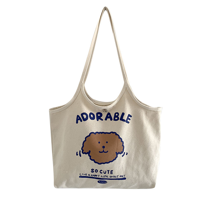 Coton écologique pliant shopping Coton ECO sac promotionnel sac d'emballage en toile dégradable <span class=keywords><strong>sacs</strong></span> de transport
