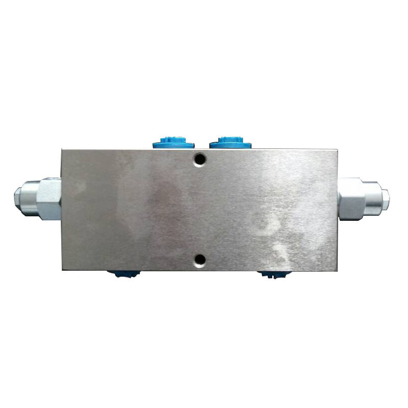 High quality products professional High pressure hydraulic manifold block manufacturers in mumbai