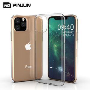 Mobile phone accessories For iPhone X Case iPhone11 Case Cover,Ultra Thin Transparent Clear Phone Case For iPhone 12 11 Pro Max