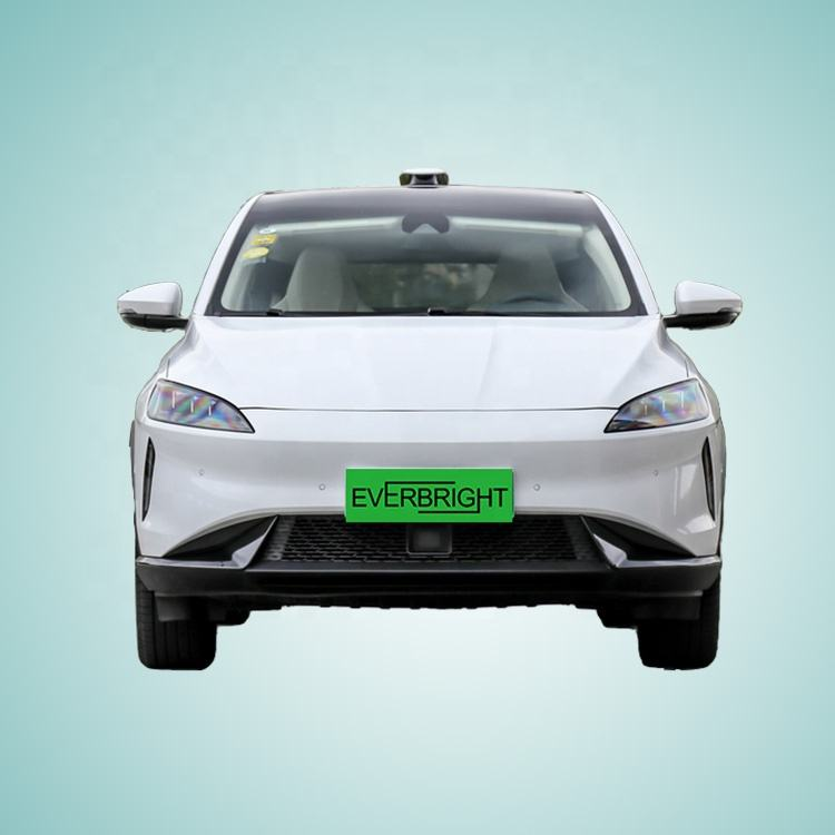 Everbright brand electric vehicle with good perfomance and excellent quality on sale