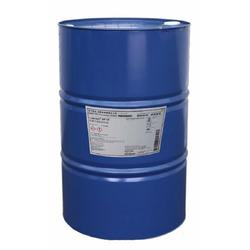 Micro-Emulsion Cutting Fluid/Hydraulic Oil with cutting oil best price
