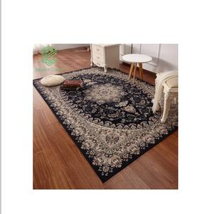 Luxury customized Persian rugs and Persian carpet supplier