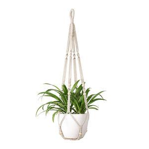 Finden Sie Hohe Qualitat Seil Hangen Pflanzen Halter Hersteller Und Seil Hangen Pflanzen Halter Auf Alibaba Com