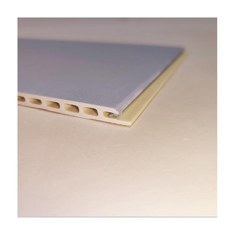 IPOTCH Placa de Pl/ástico Numeral Color Cobre Decor para Puertas Exterior de Hogar Casa N/úmero 0