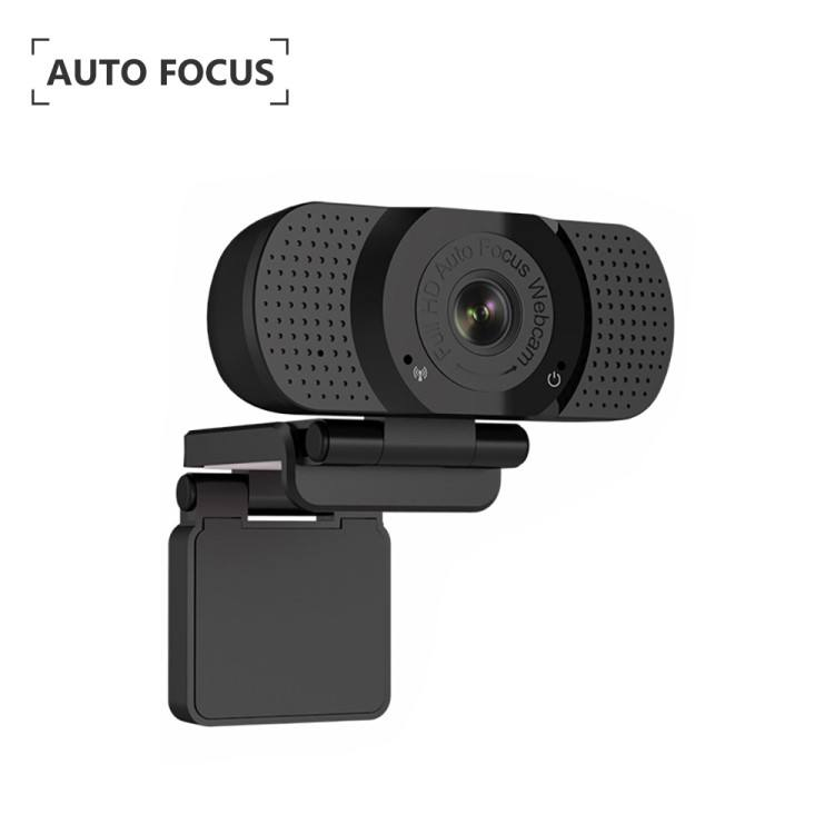Webcam 1080p 60fps Auto Fokus web cam 4K web kamera mit mikrofon kameras web für PC usb kamera webcam volle hd 1080p webcam 4k