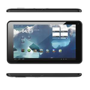Download firmware tablet pc preis made in China pc tablet China produkt büro kommerziellen business android tablet