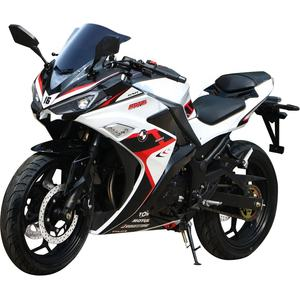 China largest motorcycle factory base wholesale adult sports 150cc 200cc 250cc 300cc 350cc 400cc gas motorcycle for sale