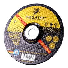 abrasives cutting 180x6x22mm metal cutting disc grinding wheel manufacture