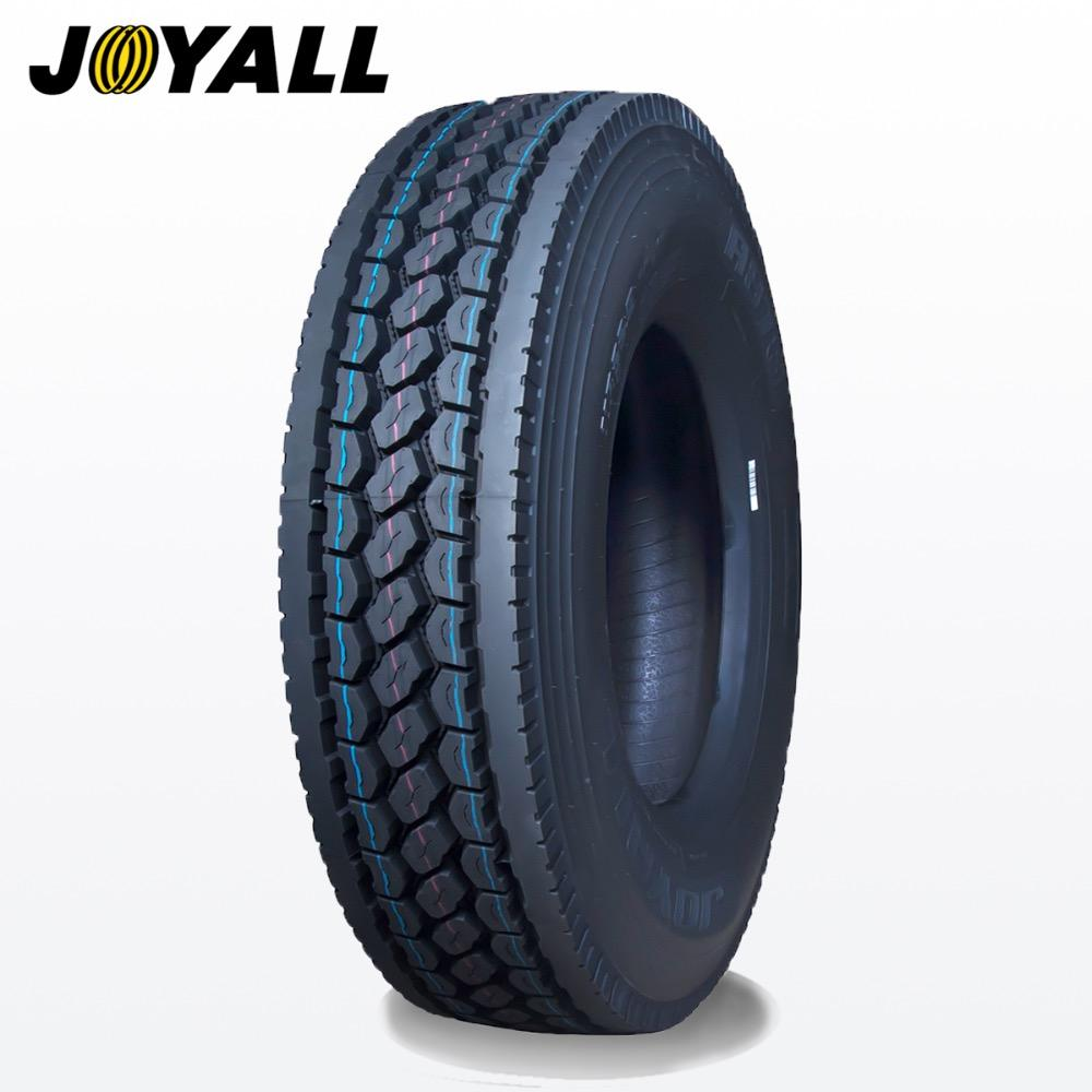 SAMSON semi truck tires for sale china tyre price 295/75R22.5 285/75R24.5