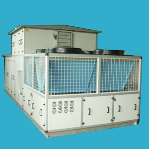 air conditioner rooftop air handler floor standing air conditioner