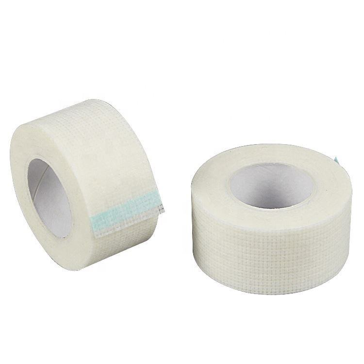Disposable Adhesive Paper Surgical tape