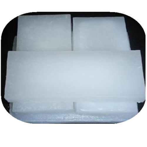 Factory supply Water repellent CAS 8002-74-2 Paraffin Wax
