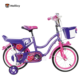 high quality 2020 new design cheap mini toy bmx bikes for kids original kids bicycle boy girl gift