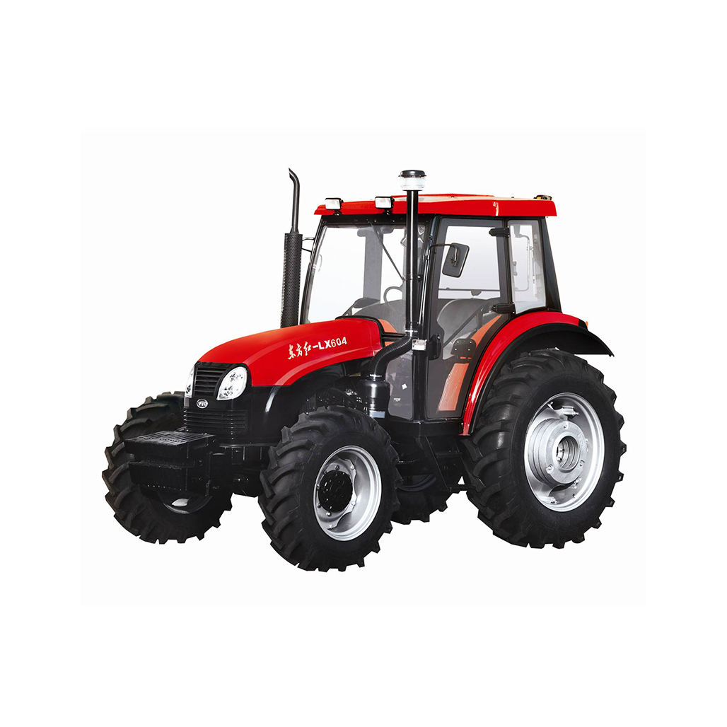 YTO-454 Agricole Offre Spéciale 45hp <span class=keywords><strong>tracteur</strong></span> agricole roue <span class=keywords><strong>tracteur</strong></span> agricole pas cher prix