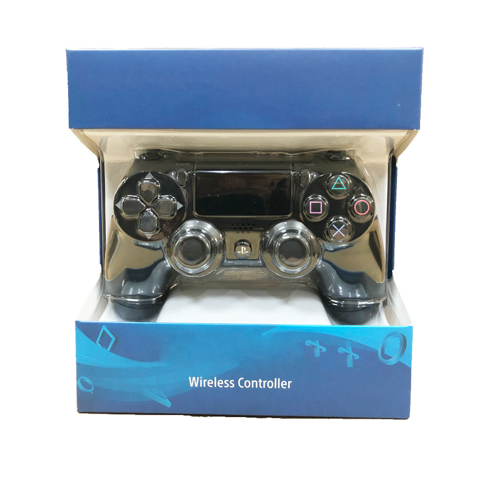 22 Color Custom ize Joysticks Game Controller Drahtloses Gamepad PS4-Controller Drahtlose Steuerungen für PS4