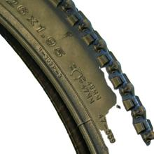 TOP BICYCLE TIRE 26x1.95, 26x2.125, 26x1-3/4 IN VIET NAM