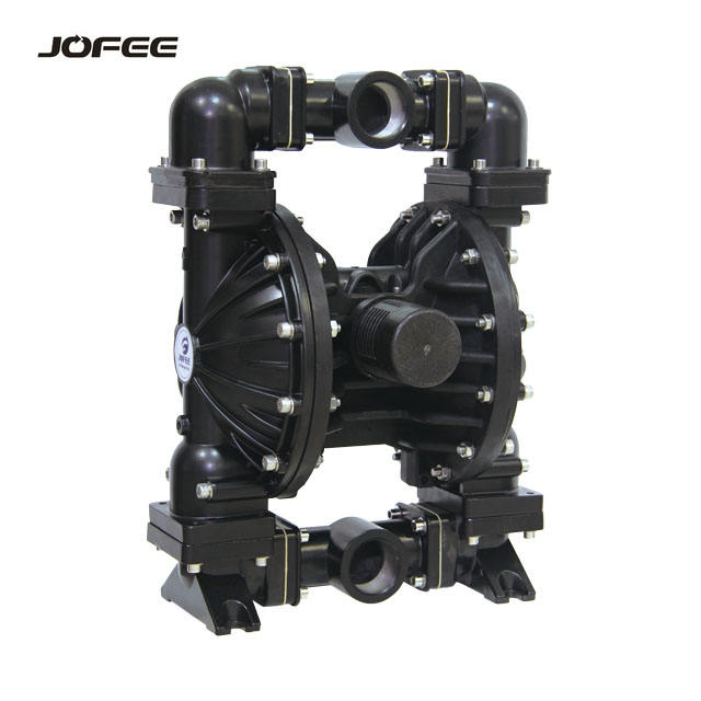 JOFEE MK50 micro diaphragm liquid pump rubber diaphragm for pump ro pump diaphragm