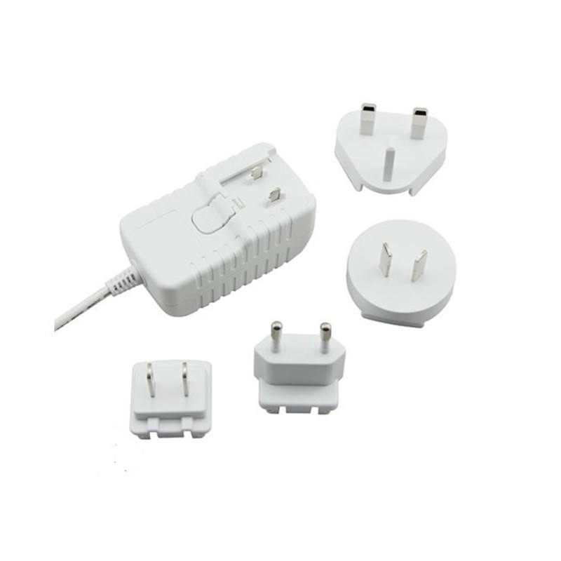 Tree Plug In 24vdc 500ma Ac Adaptor Class 2 230v 24v 1a Transformer With Timer Power Taiwan Wallmount Adapter For Tablet