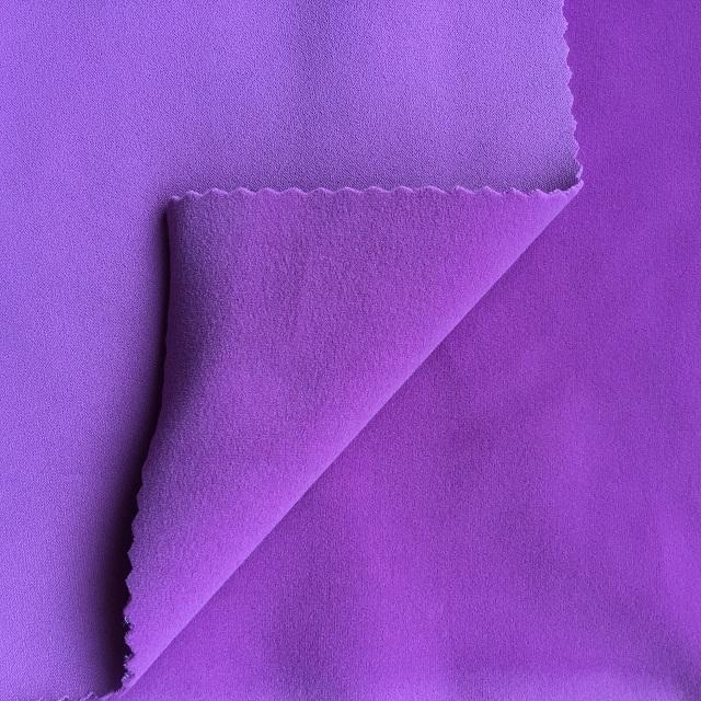 garment upholstery curtain sofa fabric polyester spandex warp knitted velvet/velour in customized colors