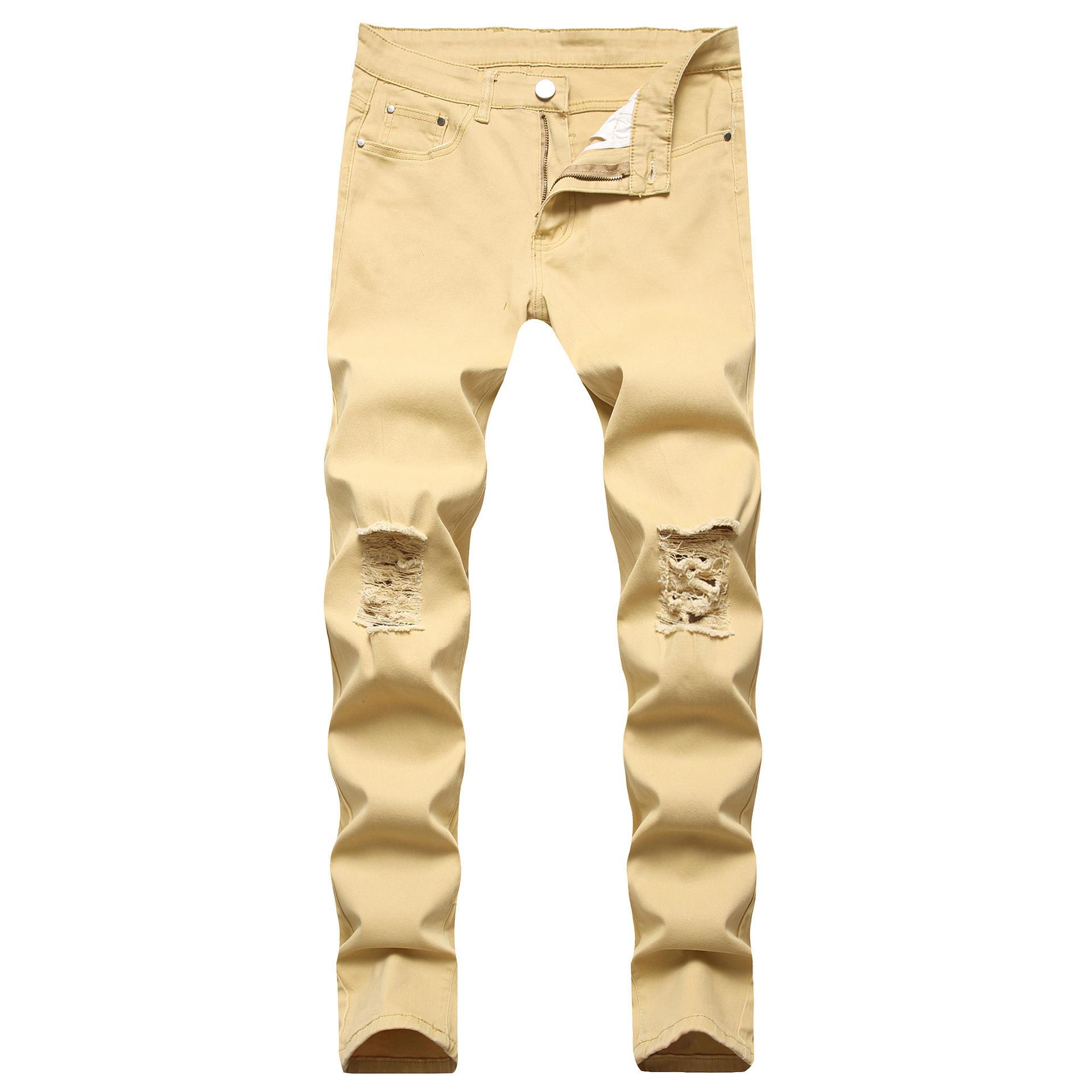 Venta Al Por Mayor Jeans Juvenil Mujer Compre Online Los Mejores Jeans Juvenil Mujer Lotes De China Jeans Juvenil Mujer A Mayoristas Alibaba Com