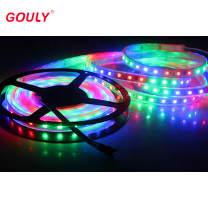 Rgb Programmeerbare Led Light Strip