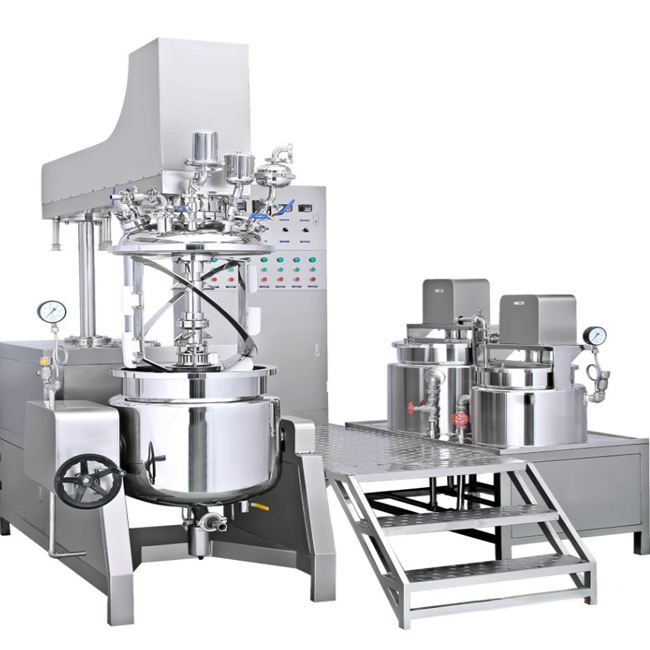 Onion /peanut butter paste making mixer machine