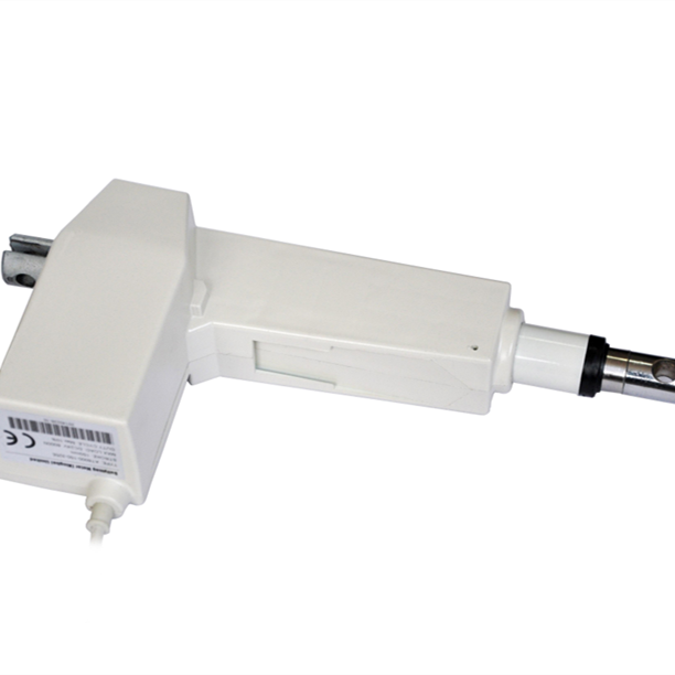 Motorized Tv Lift Linear Actuator With Remote Control