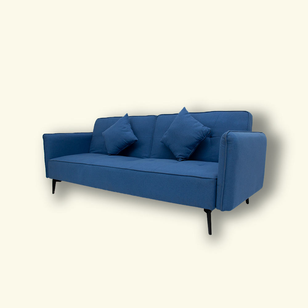 Consumer Reports With And Recliner R Promo On Offer B&b Italia Lunar Sofa Bed Buy Now Pay Later