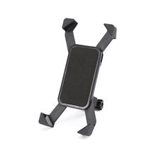 RTS Bicycle Universal Phone Holder accessories 360 degree adjustable cycling Handlebar Bike Mount cell mobile bike phone holder
