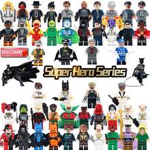 Big sale, Marvel Star Super Heroes Wars mini Action Figure Plastic 100% Compatible Blocks for kids Mixed FIgure