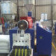 Line Lines PP Strapping Band Roll Making Machine/Production Line 4 Lines