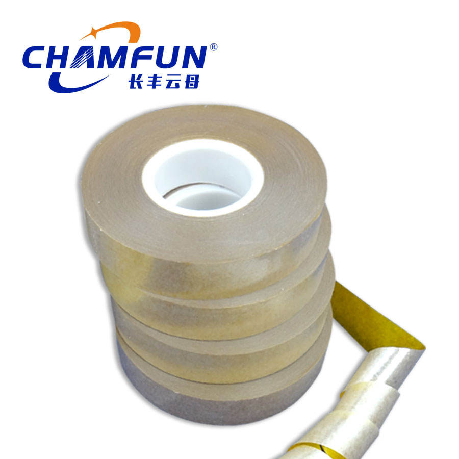 Electrical Fireproof Insulation Tape