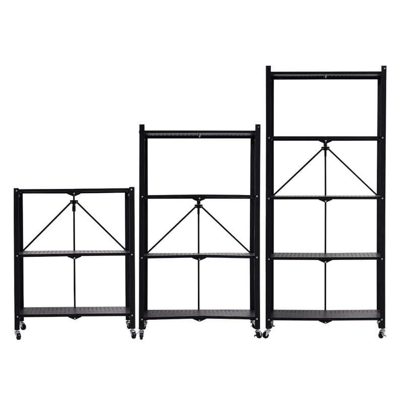 Usine Fabricant Fournir Pliable <span class=keywords><strong>De</strong></span> Cuisine support <span class=keywords><strong>de</strong></span> stockage Rack <span class=keywords><strong>De</strong></span> Stockage Robuste