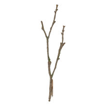 High quality artificial dead branches