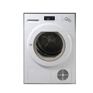 Electric air tumble clothes dryer with CE,GS,SAA