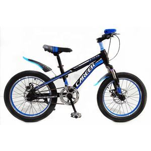 20 inch mountain bike with ISO8098 /Boy style small city bike children bike/ more colours kids bike suitable for student sports